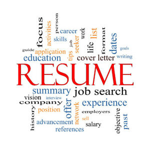 resume services in grande prairie kijiji classifieds