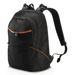 "Everki Glide Backpack (Fits up to 17"" Laptop)"