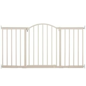 Expandable Baby Gate (6ft)