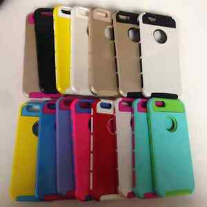 ORIGINAL Batteries,cords,TEMPERED glass screen protector,cases++ Peterborough Peterborough Area image 8