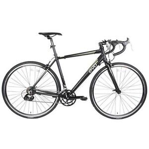 Evo  Vantage  5.0 Road Bike