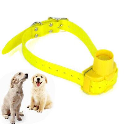 Hunting Dog Beeper Collars Dog Training Collar Waterproof 8 built-in -