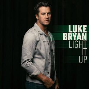 Luke Bryan- Calgary Stampede July 14 2018