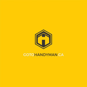 GoToHandyman.ca - Handyman Services