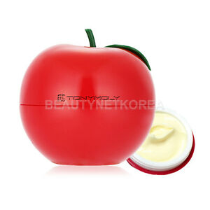 TONYMOLY-Red-Apple-Hand-Cream-30g-Full-moist-feeling-on-your-hands