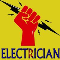 ✦✦ Certified Electrician ✦✦ REASONABLE RATES  ✦✦ (403) 879 6688