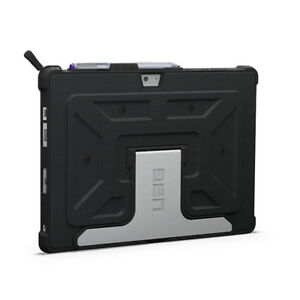 UAG Microsoft Surface 3 Case