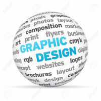 video,graphic,photo,media,design,development,marketing,&more