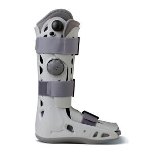 Root/Cast for broken foot/ankle