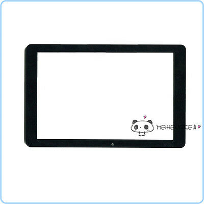 таблетка New 8.9 inch Touch Screen