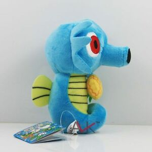 6-15CM-Cute-Horsea-Pokemon-Plush-Figure-Soft-Toy-Doll-Kids ...