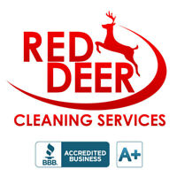 Residential Cleaning -  Move-Outs, Bi-Weekly Cleaners & Carpets