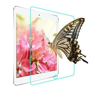 EXPLOSION PROOF TEMPERED GLASS SCREEN PROTECTOR FOR IPAD MINI 1 Regina Regina Area image 1