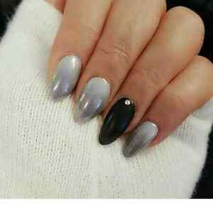 CERTIFIED NAIL TECH • GEL OR ACRYLIC NAILSHi there I am in Millw Edmonton Edmonton Area image 3