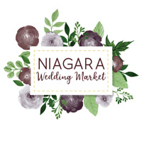 Niagara Wedding Market - A Market to Buy Used Wedding Decor