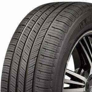 NEW MICHELIN DEFENDER T & H --------PRICE ALL INCLUSIVE