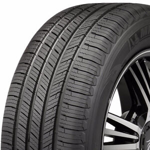 NEW MICHELIN DEFENDER----ALL SEASON TIRES---SALE SALE SALE!!!!