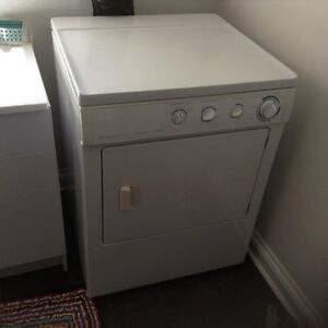 Frigdaire Clothes Dryer For sale