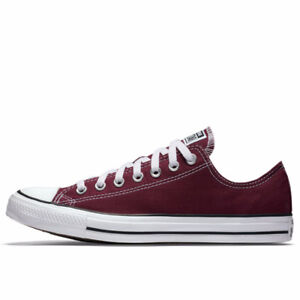 ISO: Womens' Converse All Star Size 7.5
