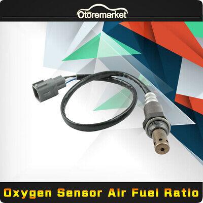 O2 Oxygen Sensor Front Driver Passenger UPSTREAM for Toyota Corolla Matrix Yaris