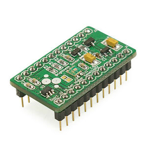 Visibility-light-Sensor-MM1616-Prototype-Module