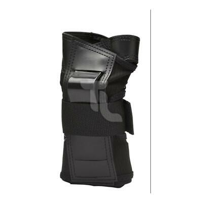 1 Paar K2 Prime Wrist Guard Handgelenkschoner Schoner Schützer Inline Skates NEU