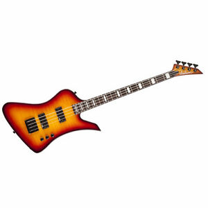 Jackson JS2 Kelly Bird IV Bass 2919090503