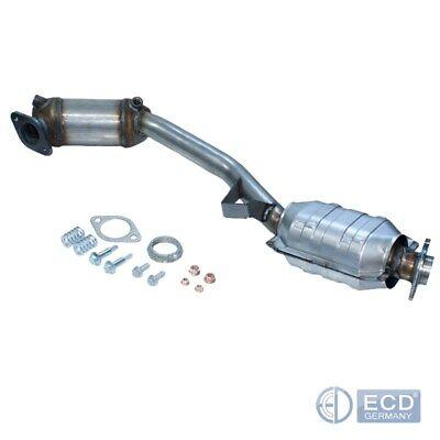 Katalysator Kat für Subaru Forester Impreza Legacy III 2.0 2.5 AWD EJ20 Bj.98-05