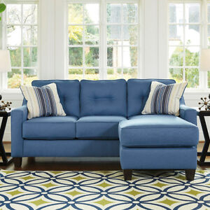 IVY SECTIONAL $1099 -TAX IN- FREE LOCAL DELIVERY