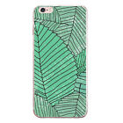 Cell Armor Fitted Cases/Skins for iPhone 4s
