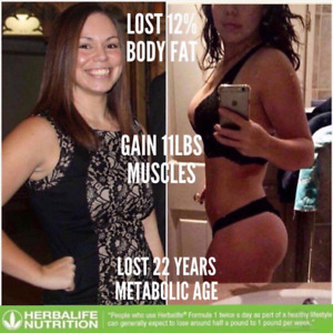 Lose 5 to 10 to 20 lbs in 1 month / Free Evaluation
