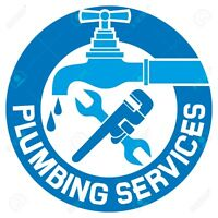 ★★★ AFFORDABLE LICENSED MASTER PLUMBER  647-832-6683★★★