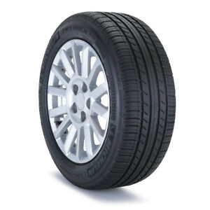 195 65 R15 ALL SEASON TIRE MICHELIN 905 463 2038 CarKraze