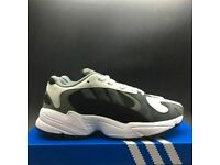8cee7556d7b Adidas Yung-1 Lite YEEZY 700 Grey White (All Sizes Available) - FREE