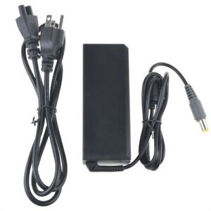 Power supply adapter for Lenovo T410,T420,T430 laptops