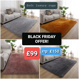 Black friday deal!! £80 each (RRP: £150)