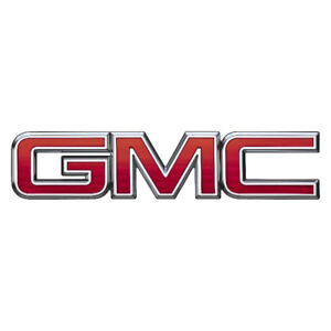 Thousands of New Painted GMC Hoods & FREE shipping