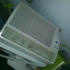 Brand New Danby Air Conditioner!!!