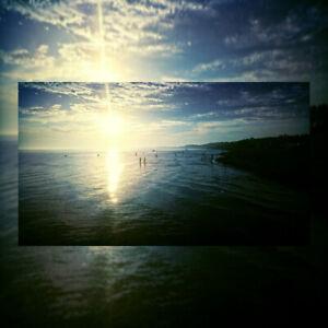 GRAND BEND-SUMMER B&B COTTAGE MAIN BEACH