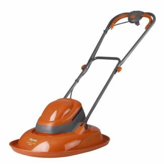 Flymo Electric Hover Lawn Mower (1400W) Auburn Clare Area Preview