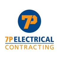 7P Electrical Contracting