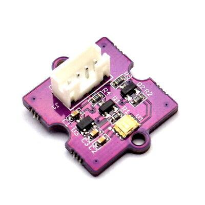 Cjmcu-2561 Tsl2561 Digital Light Intensity Module Digital Light Sensor