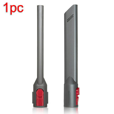 Replace Long Crevice Tools Nozzle Attachments For Dyson V7 V8 V10 Vacuum Cleaner