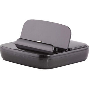 Samsung  Galaxy Universal Smartphone Desktop Docking Station