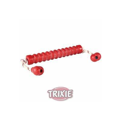 Trixie Dog Activity Mot Long 20cm Hundespielzeug Spielzeug