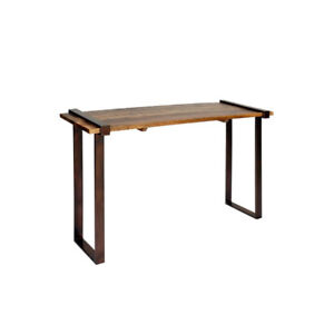 timeless, console table, table, wood
