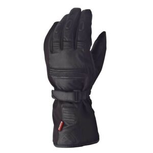 Winter Motorcycle Gloves Ixon Pro Fighter