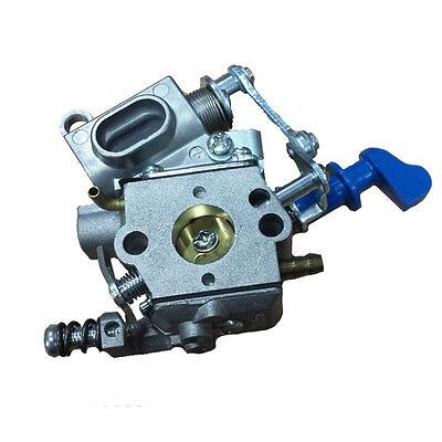 OEM Husqvarna T435 Carburetor Assembly 578936901 522007601
