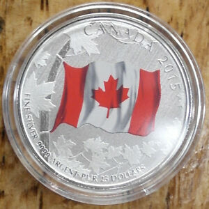 Attention Collectors, we have coins for sale! Peterborough Peterborough Area image 8