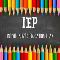 Struggling to understand an IEP? We can help!